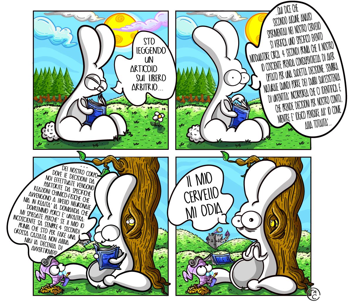 vignetta-odio-cervello-deluxe