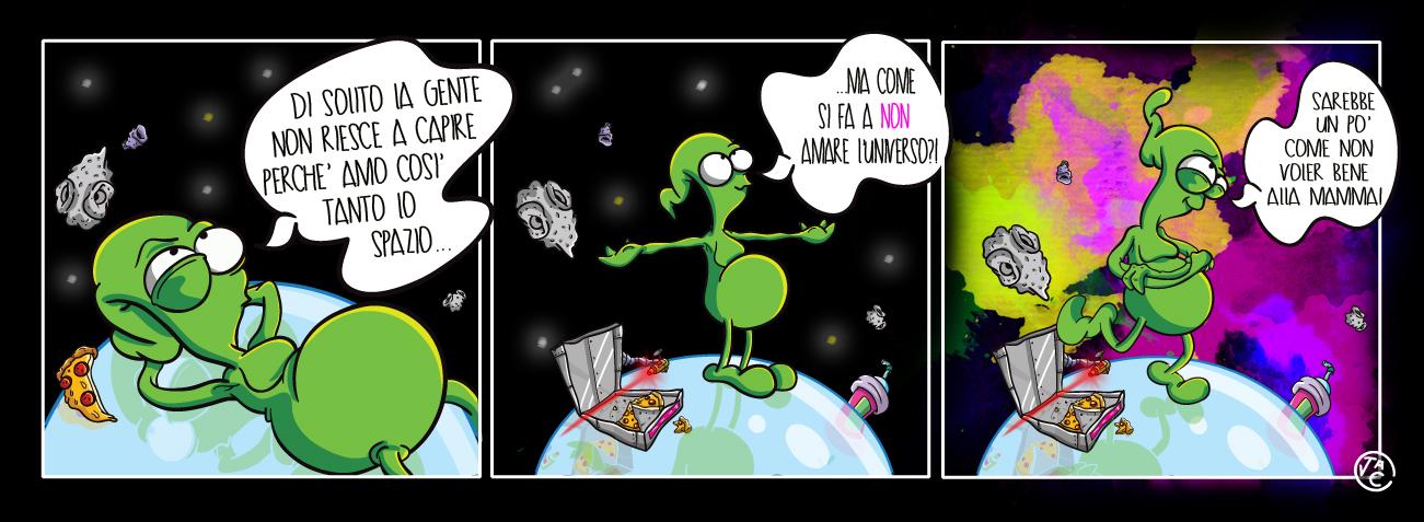 vignetta-universo-mamma