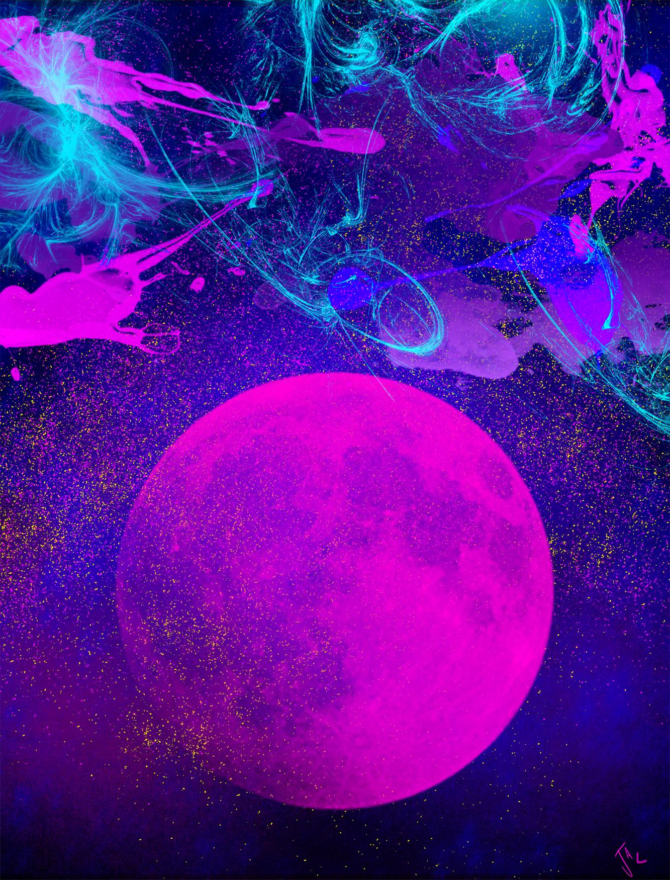 luna-ver-2