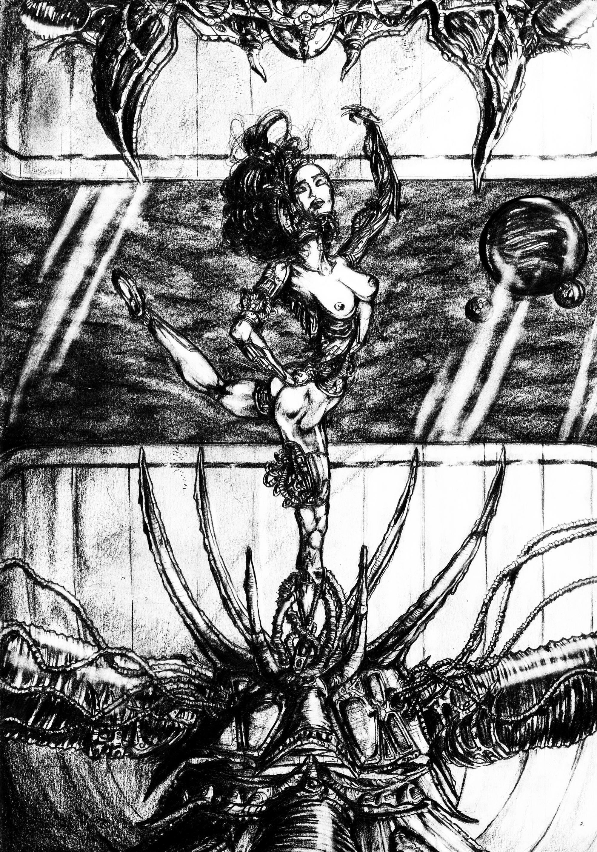 ballerina-meccanica-illustrazione-9