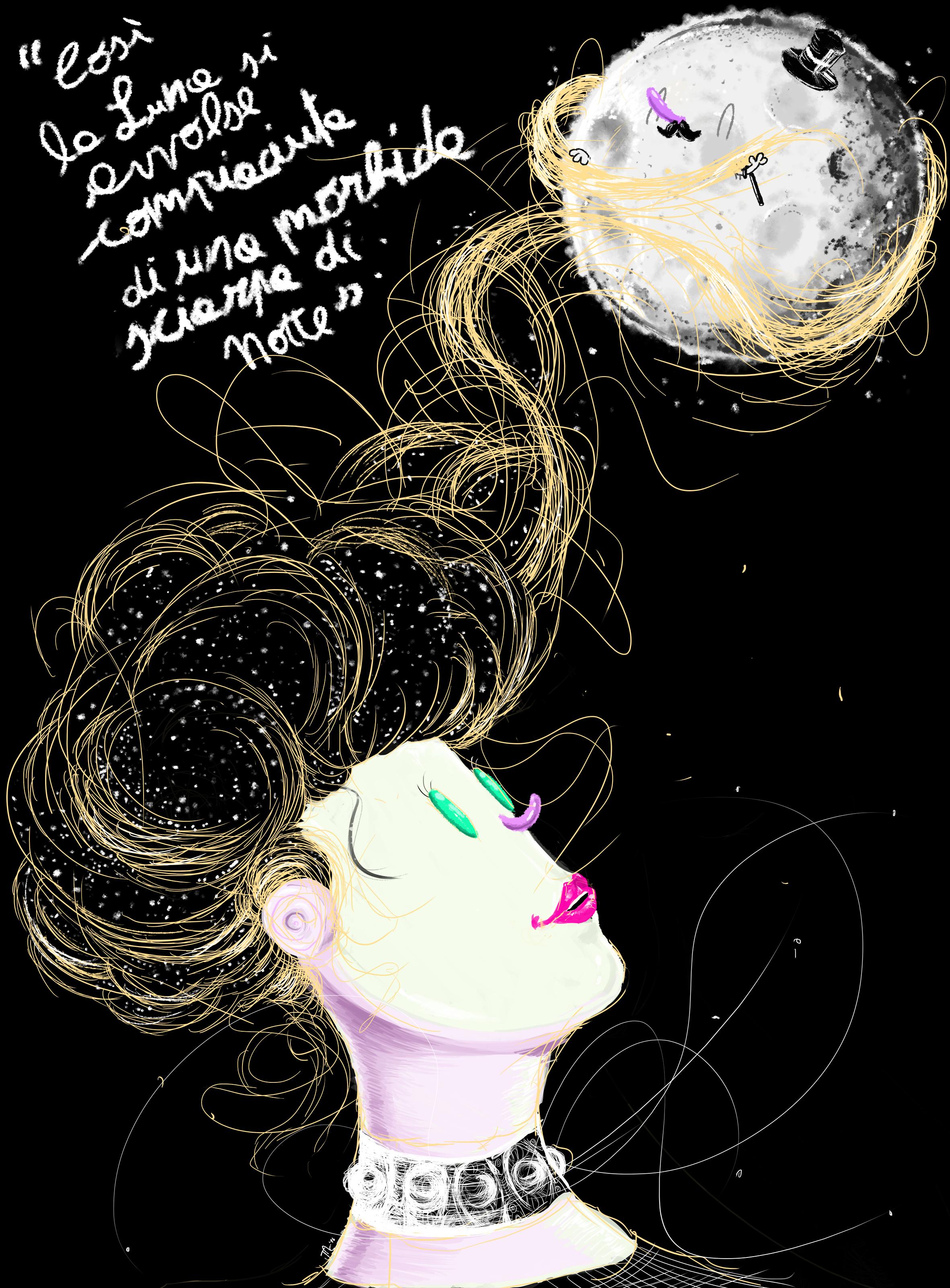 illustarzione-notte-bologna-ultra-vera-piccola