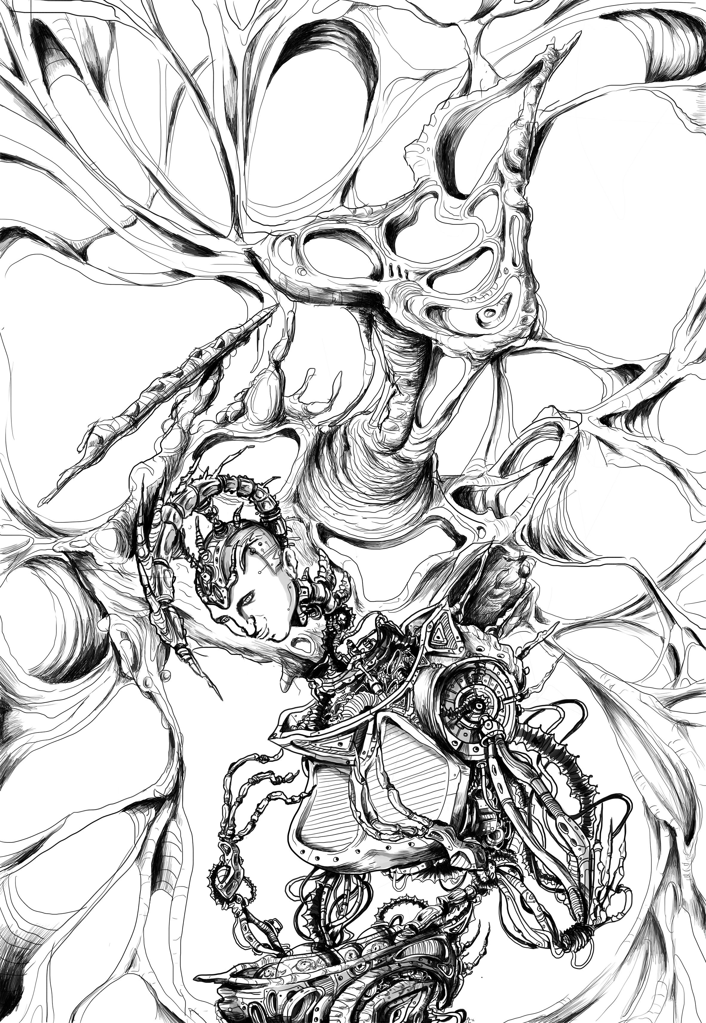 illustrazione-9-piccola