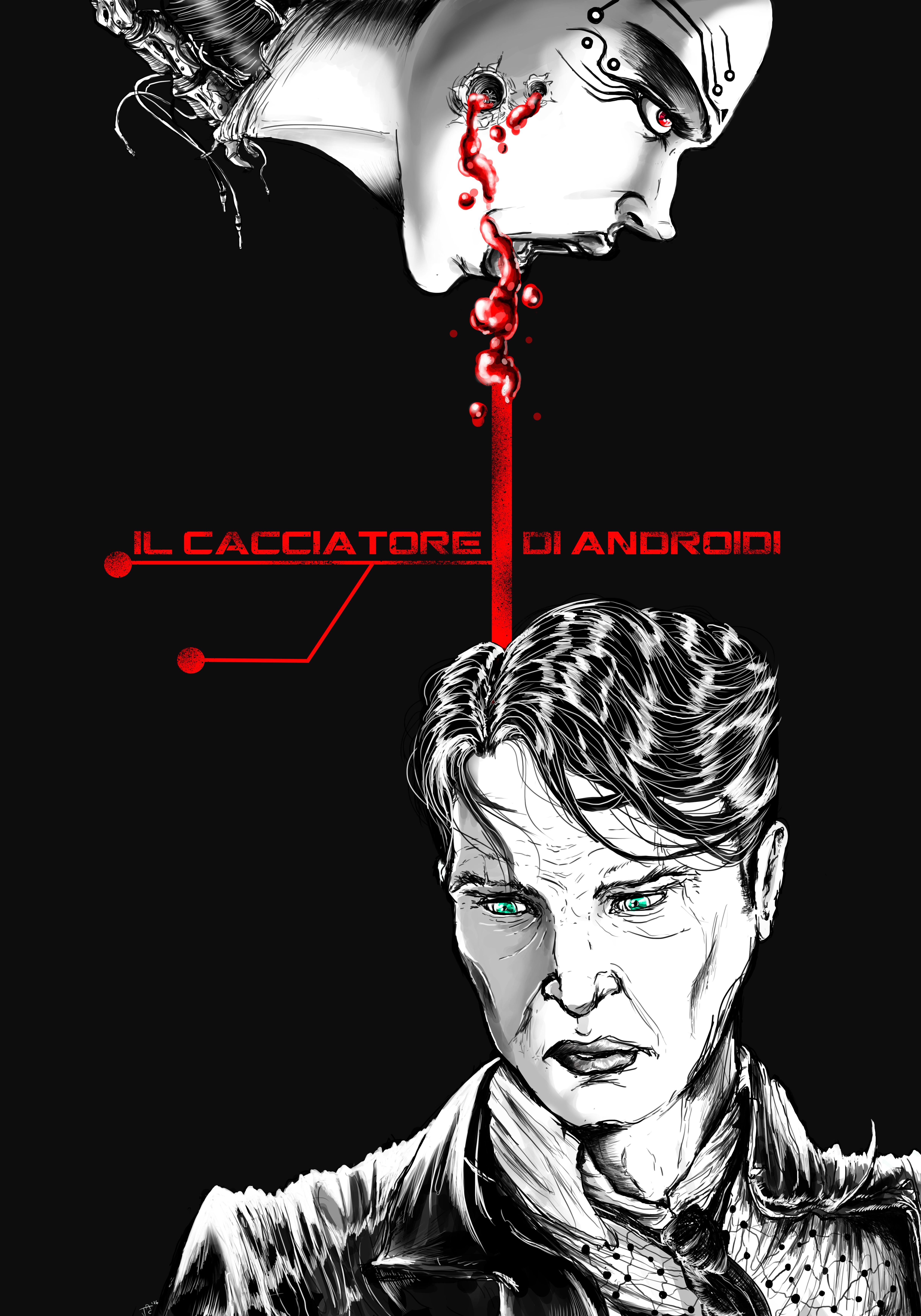 copertina-il-cacciatore-di-androidi-deluxe